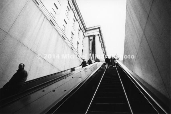 Metro Entrance img028B