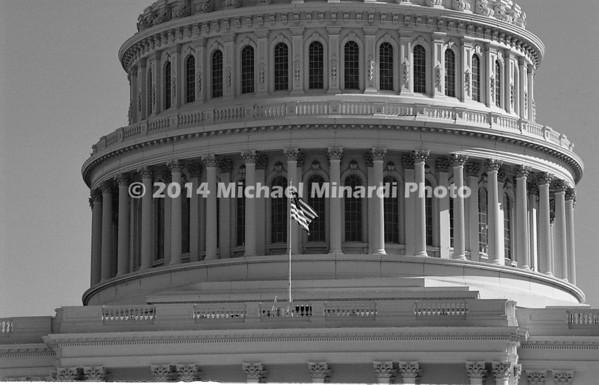 Washington Capitol  img080B