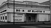 South Lorain, OH; Board of Elections, Strike Headquarters, et seq
