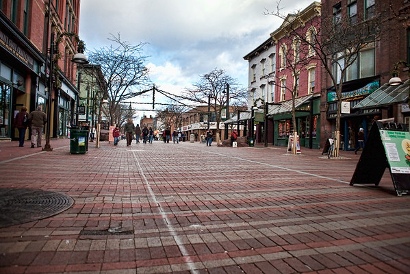 Barrington, Vermont (3 of 16)