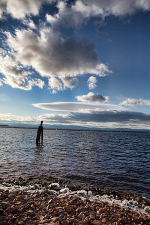 Barrington, Vermont (14 of 16)