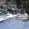 19 Rock Hill Rd - Bedford, NY