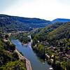 Besançon - Dougs - France