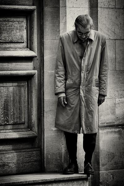 (c) Eddie Greenly 2011