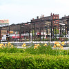 North End Park