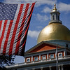 Massachussetts State House