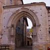 Bourg en Bresse - Ain - France