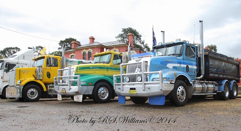 RSWP9064