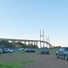 Bridge Walk D750 02-13-16