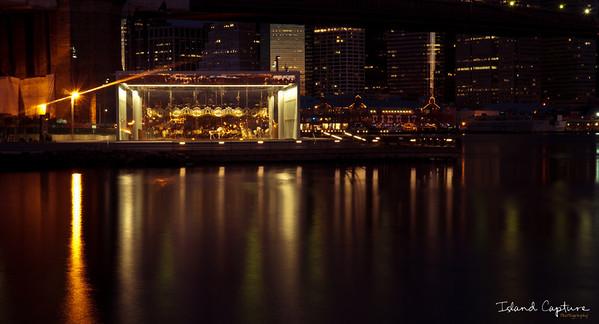 Brooklyn & World Trade Center Phototrip 2012