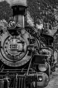 co13up_ouray_0760_091313