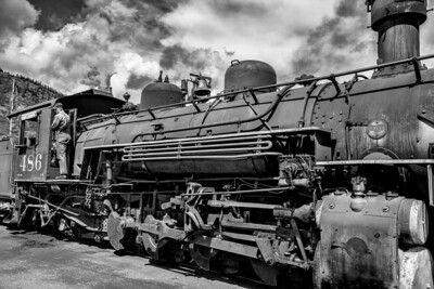co13up_ouray_0768_091313