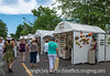 Cherry Creek Art Festival