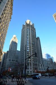 Downtown Chicago, DSC_3358
