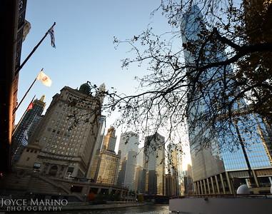 Downtown Chicago, DSC_3397