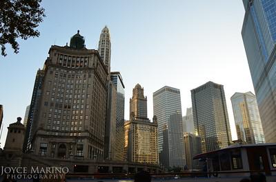 Downtown Chicago, DSC_3391