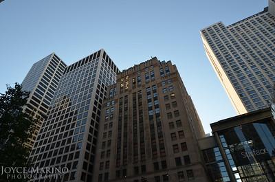 Downtown Chicago, DSC-3340