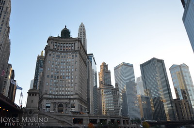 Downtown Chicago, DSC_3408