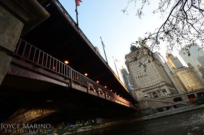 Chicago River Cruise, DSC_3399