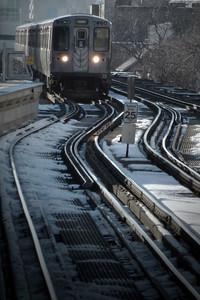 Brown line loop bound