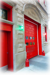 Front door Eng 98