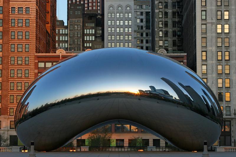 Chicago 4-07 036E