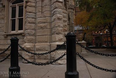 Downtown Chicago.  DSC_0262-1