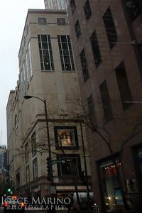 Downtown Chicago.  DSC_0231