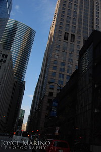 Downtown Chicago.  DSC_0034-2