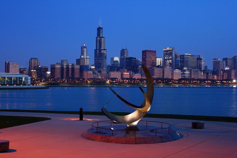 Chicago 4-07 022E