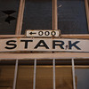 Stark Street