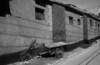 118  Beijing - Huttong
