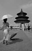 026  Beijing - Tian Tan Park