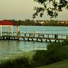 Baldwin Park - Orlando, FL
