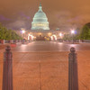 This was shot during an insominac episode where I couldn't sleep so I drove to the capitol and took pictures.
