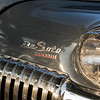 Junck Electric Car Show