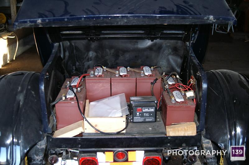 04-07-09 - Electric Car