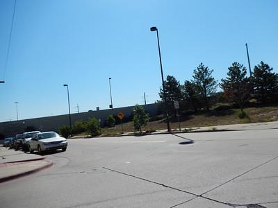 DenverBoulderSept8 2013