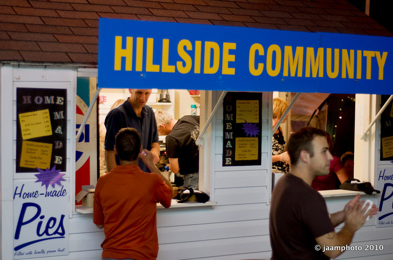 HillsideBooth