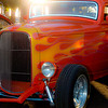 Cruisin' for a Cause : Hot Rod Planet Promotions presents a night time car cruise and car show in support of the Mesa Police Honor Guard