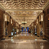 Los Angeles Roosevelt Hotel