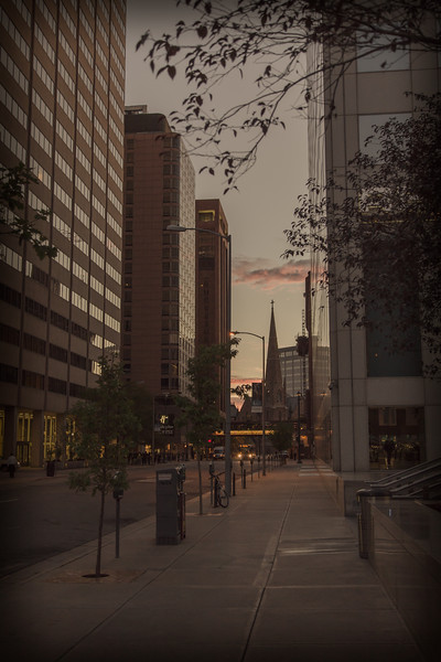 untitled shoot-8296-Edit