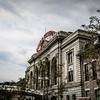 Union Station Co