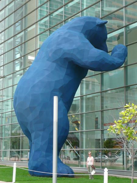 Denver july 2007 531