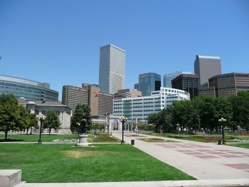 Denver july 2007 316