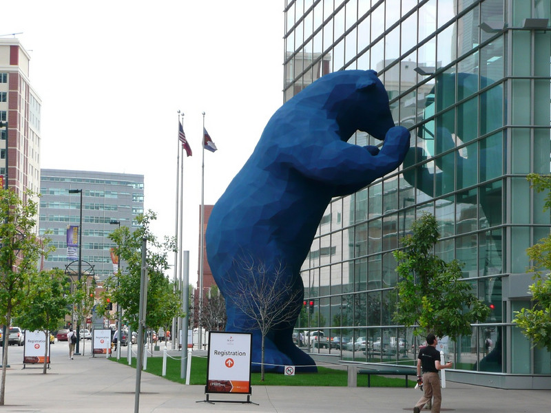 Denver july 2007 526