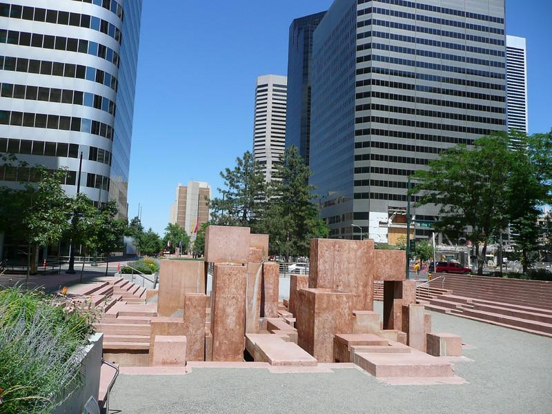 Denver july 2007 354