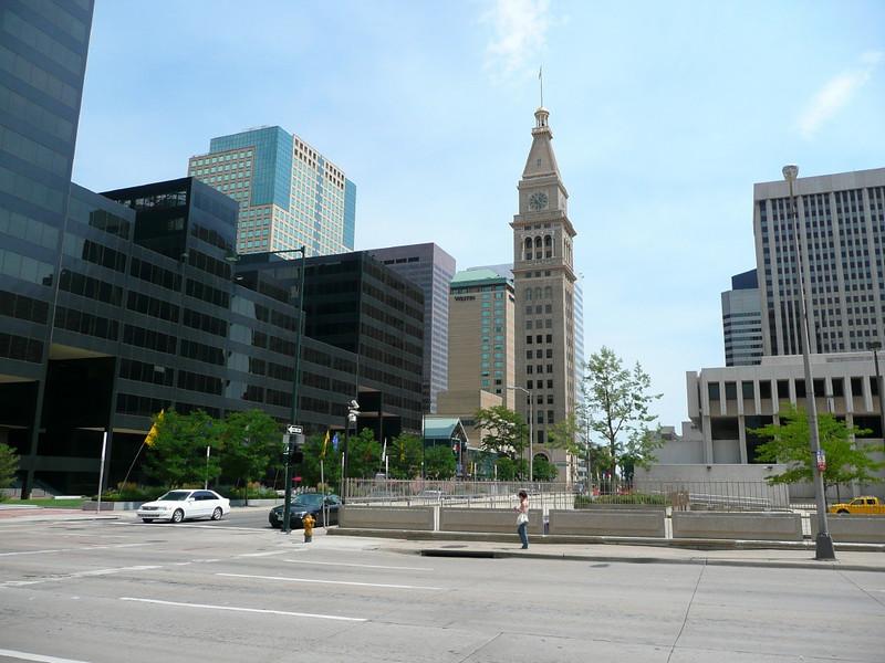 Denver july 2007 494