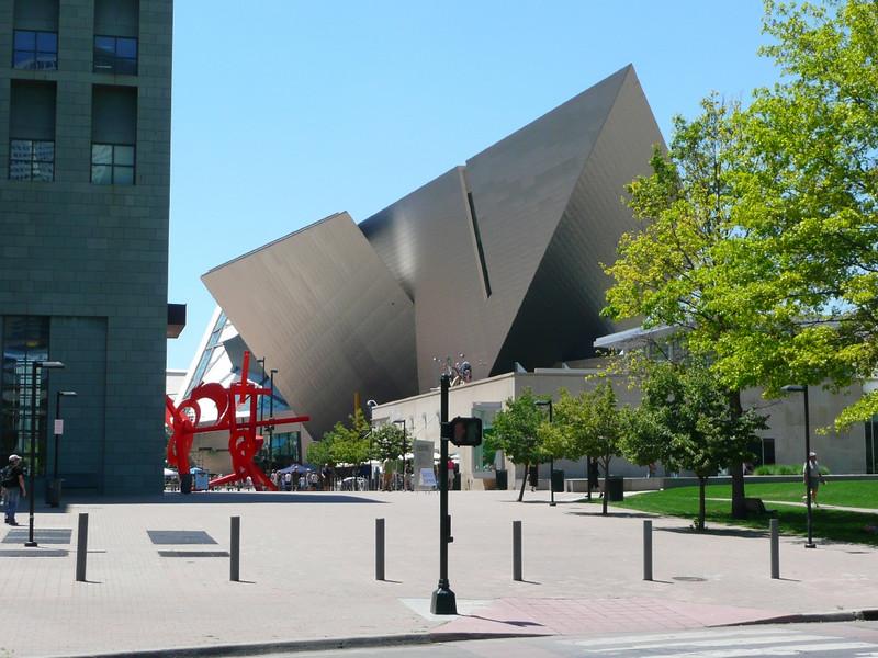 Denver july 2007 317
