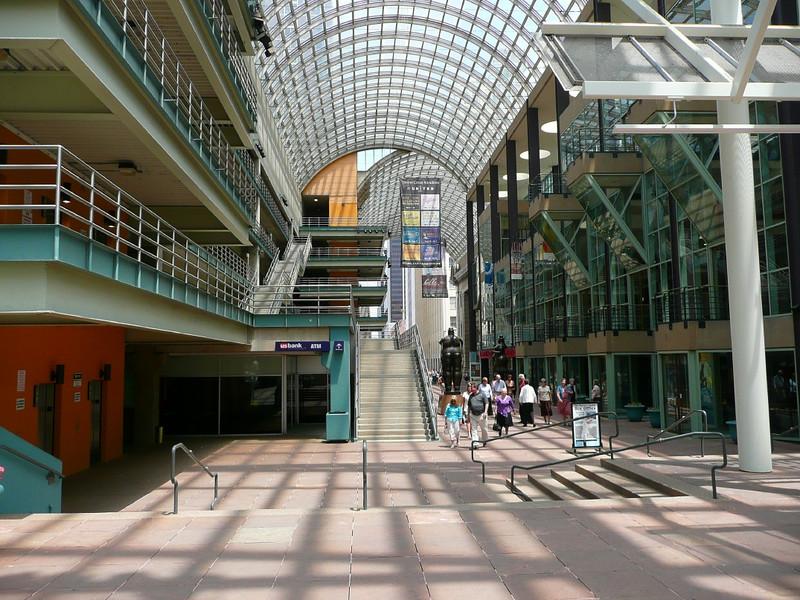 Denver july 2007 538